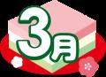 3moji-530x383